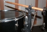 RD-8 Robot Drummer