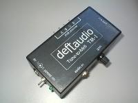 Tone-to-Midi TM1